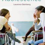 Adolescence (11th Edition) – Laurence Steinberg