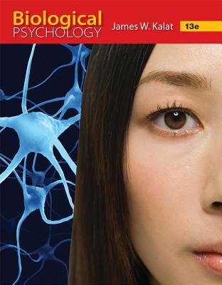 Biological Psychology (13th Edition) – Testbank; Powerpoint lectures; Instructor Manual etc