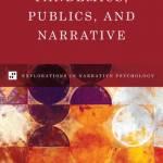 Pandemics; Publics; and Narrative