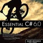 Essential C# 6.0 (5th Edition) – (Addison-Wesley Microsoft Technology Series)