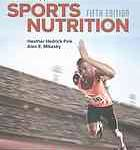 Practical Applications in Sports Nutrition (5th Edition)