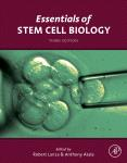 Essentials of Stem Cell Biology (3rd Edition)