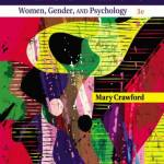 Transformations: Women; Gender and Psychology (3rd Edition)