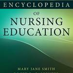Encyclopedia of Nursing Education eBook