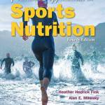 Practical Applications in Sports Nutrition (4th Edition)