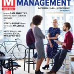 M: Management (5th Edition) – Testbank + Instructor's Manual