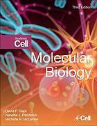 Molecular Biology (3rd Edition)