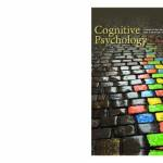 Cognitive Psychology: Connecting Mind; Research; and Everyday Experience (5th Edition)