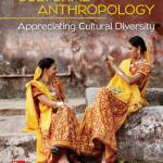 Cultural Anthropology (17th Edition) – Conrad Kottak