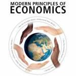 Modern Principles of Economics (3rd Edition)