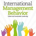 International Management Behavior: Global and Sustainable Leadership (7th Edition)