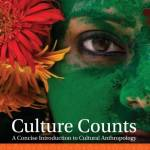 Culture Counts: A Concise Introduction to Cultural Anthropology (4th Edition)