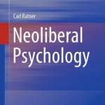 Neoliberal Psychology – (International and Cultural Psychology)