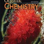 Organic Chemistry (6th Edition) – Janice Smith