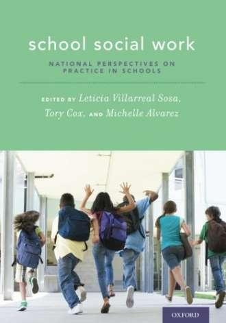 School Social Work: National Perspectives on Practice in Schools