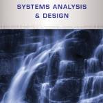 Systems Analysis and Design (6th Edition)