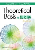 Theoretical Basis for Nursing (5th Edition)