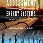 Life Cycle Assessment of Energy Systems: Closing the Ethical Loophole of Social Sustainability