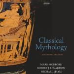 Classical Mythology (11th Edition)