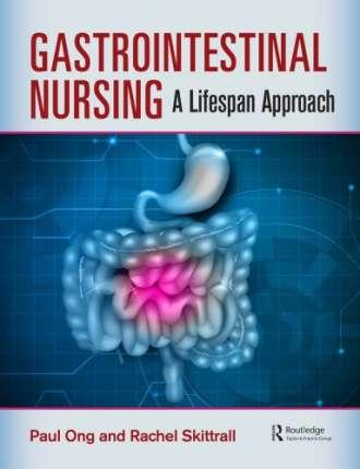 Gastrointestinal Nursing: A Lifespan Approach