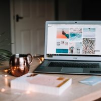 5 tips for a good business blog